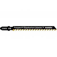 """Пильное полотно для гипсокартона, серия """"expert"""", T141HM 75 мм / 4,3 (623652000)"""